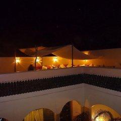 Отель Riad Bel Haj Марокко, Марракеш - отзывы, цены и фото номеров - забронировать отель Riad Bel Haj онлайн интерьер отеля фото 3