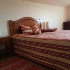 Отель Hospedaria Anagri удобства в номере фото 2