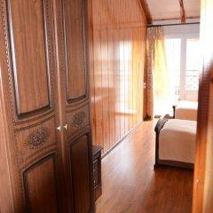 Гостевой Дом Рафаэль Стандартный номер с 2 отдельными кроватями фото 18