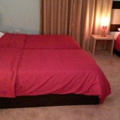 Отель B&B Secret Garden удобства в номере фото 2