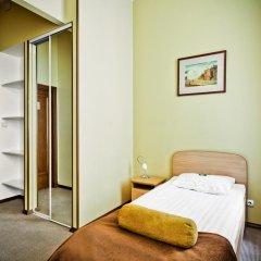 Шелфорт Отель 3* Люкс с различными типами кроватей