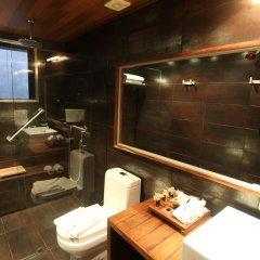 Reina Roja Hotel - Adults Only 3* Стандартный номер с различными типами кроватей фото 10