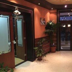 Hotel Bistrica интерьер отеля фото 3