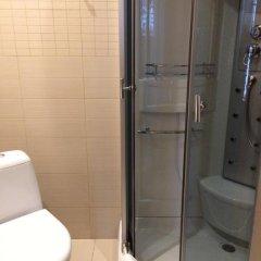 Отель Klavdia Guesthouse 2* Полулюкс фото 8