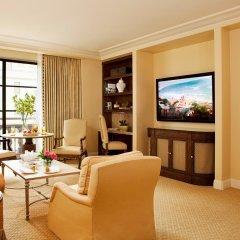 Отель Montage Beverly Hills 5* Люкс фото 3