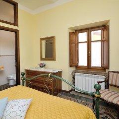 Отель La Corte Италия, Ареццо - отзывы, цены и фото номеров - забронировать отель La Corte онлайн детские мероприятия