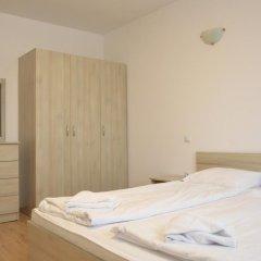 Отель Aparthotel Winslow Highland Болгария, Банско - отзывы, цены и фото номеров - забронировать отель Aparthotel Winslow Highland онлайн комната для гостей фото 5