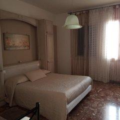Отель Casa Sulla Laguna Италия, Венеция - отзывы, цены и фото номеров - забронировать отель Casa Sulla Laguna онлайн комната для гостей фото 2