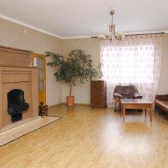 Хостел in Like Кровать в общем номере с двухъярусной кроватью фото 17