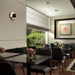 Отель Holiday Suites Афины питание