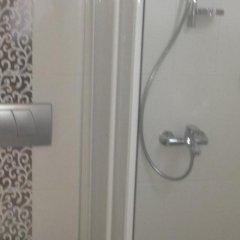 Отель Kos Apart ванная фото 2
