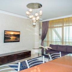 Гостиница Novaya Aleksandriya интерьер отеля фото 2