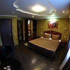 Мини-отель Фортуна спа фото 2