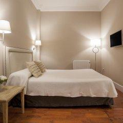 Отель B&B Hi Valencia Boutique 3* Стандартный номер с различными типами кроватей фото 5