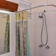 Апартаменты Apartments at Sandcastles Resort Ocho Rios ванная