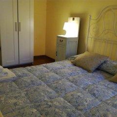 Отель Appartamento Azzurra Италия, Лечче - отзывы, цены и фото номеров - забронировать отель Appartamento Azzurra онлайн комната для гостей фото 2