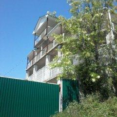 Гостиница Rodnoe mesto Tuapse фото 11
