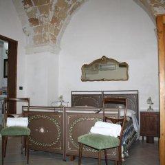 Отель Otium House Кутрофьяно комната для гостей фото 2