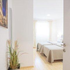 Отель Holiday Home Aspalathos 3* Стандартный номер с различными типами кроватей фото 33