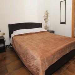 Отель B&B Villa Adriana Агридженто комната для гостей фото 2