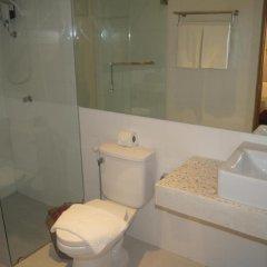 Отель Green View Village Resort 3* Номер категории Эконом с различными типами кроватей фото 6