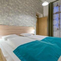 Отель Mango Aparthotel Улучшенные апартаменты фото 10