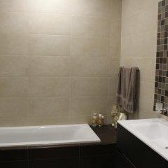Отель Hal Saghtrija Мальта, Зеббудж - отзывы, цены и фото номеров - забронировать отель Hal Saghtrija онлайн ванная фото 2