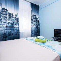 Гостиница АпартЛюкс Краснопресненская 3* Апартаменты с различными типами кроватей фото 16