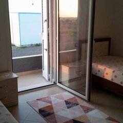 Отель Guesthouse Anila Стандартный номер с различными типами кроватей