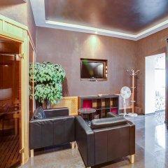 Мини-Отель Новый День Апартаменты