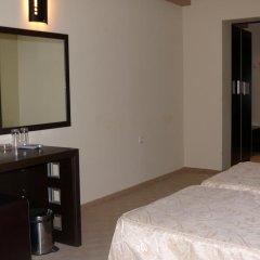 Hotel Brilliantin 3* Стандартный номер фото 3