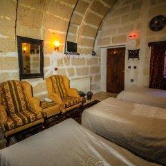 Sofa Hotel 3* Стандартный номер с различными типами кроватей фото 4