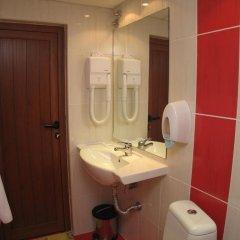 Hotel Jagoda 88 ванная фото 2