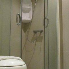 Отель Westerly Hill Guesthouse ванная фото 2