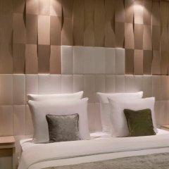 Отель Melia Vienna 5* Номер категории Премиум с различными типами кроватей фото 10