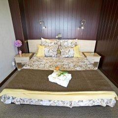 Гостиница Маяк в Сочи отзывы, цены и фото номеров - забронировать гостиницу Маяк онлайн комната для гостей