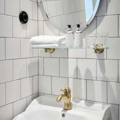 Отель Max Brown Kudamm 3* Номер Комфорт с различными типами кроватей фото 4