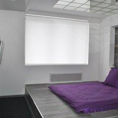 Гостиница Ultrafiolet комната для гостей фото 3