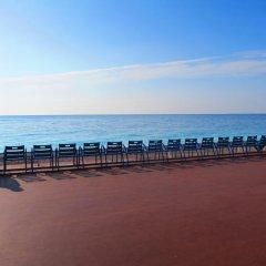 Отель Ashley&Parker - Maison de Patrizia пляж фото 2