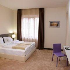 Май Отель Ереван 3* Апартаменты с различными типами кроватей фото 7