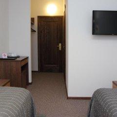 Гостиница На Старом Месте 3* Стандартный номер с различными типами кроватей фото 2