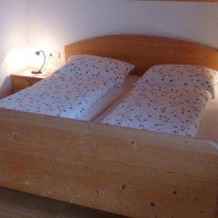 Отель Oberfahrerhof Терлано комната для гостей фото 5