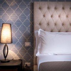 Отель La Torre del Cestello - Residenza d'epoca 3* Стандартный номер с различными типами кроватей фото 3