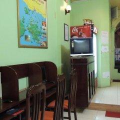Viet Fun Hotel Ханой в номере