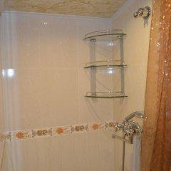 Hotel Halidzor Сисиан ванная