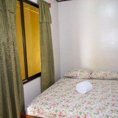 Hotel Fortuna Verde комната для гостей фото 3