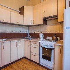 Апартаменты Kvartiras Apartments 4 в номере