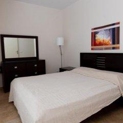 Отель Villa Kapla Сельчук комната для гостей фото 2