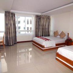 Sealight Hotel комната для гостей фото 6