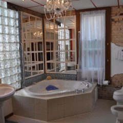 Grand Canyon Hotel 2* Люкс с различными типами кроватей фото 3